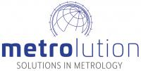 Metrolution GmbH