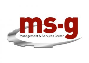 Management&Services Greter
