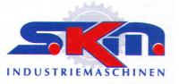 SKM Industriemaschinen