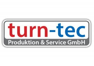 turn-tec Produktion & Service GmbH